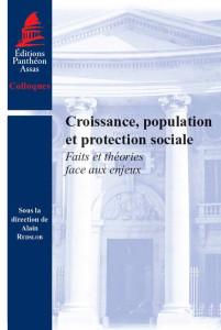 Croissance_population_protection sociale
