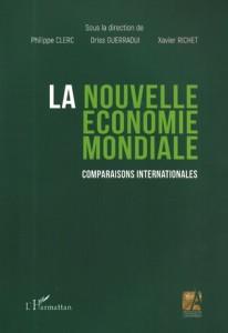 LaNouvelleEconomieMonde-ComparaisonInter