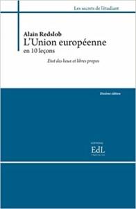 UnionEuropeenEnDixLecon_REDSLOB-Alain