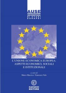 Unione_Economica_Europea